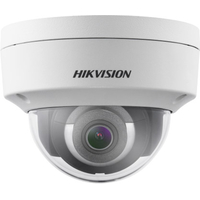 Hikvision DS-2CD2185FWD-IS Image #2