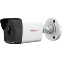 HiWatch DS-I100 (2.8 мм) Image #1