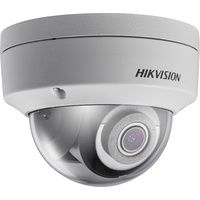 Hikvision DS-2CD2163G0-IS (2.8 мм) Image #1
