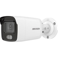 Hikvision DS-2CD2047G1-L (6 мм) Image #1