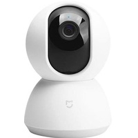 Xiaomi Home Security Camera 360 1080p Image #1
