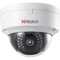 HiWatch DS-I252S (4 мм)
