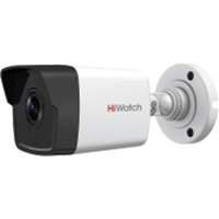 HiWatch DS-I100B (6 мм)