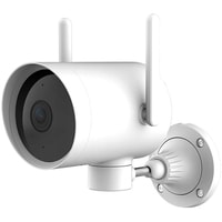 Imilab Smart Outdoor Camera N1 CMSXJ25A