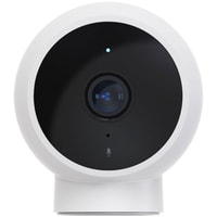 Xiaomi Mi Home Security Camera 1080p Magnetic Mount Image #1