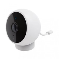 Xiaomi Mi Home Security Camera 1080p Magnetic Mount Image #2