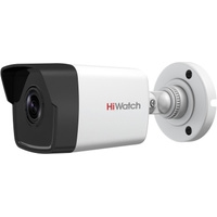 HiWatch DS-I200B (2.8 мм) Image #1