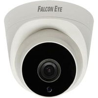 Falcon Eye FE-IPC-DP2e-30p