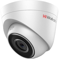 HiWatch DS-I203(C) (2.8 мм) Image #1
