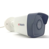 HiWatch DS-I100B (2.8 мм) Image #3