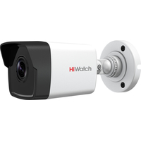 HiWatch DS-I200 (2.8 мм)