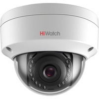 HiWatch DS-I452 (6 мм) Image #1