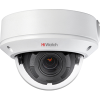 HiWatch DS-I208 Image #1