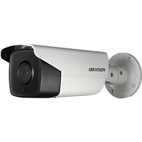Hikvision DS-2CD4A26FWD-IZHS/P (2.8-12 мм)