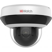 HiWatch DS-I205M Image #1