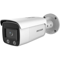 Hikvision DS-2CD2T27G1-L (6 мм) Image #1