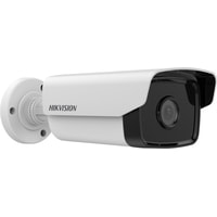 Hikvision DS-2CD1T23G0-I (6 мм) Image #2