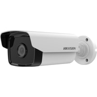 Hikvision DS-2CD1T23G0-I (6 мм) Image #1