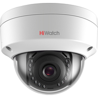 HiWatch DS-I202 (4 мм) Image #1