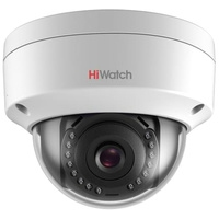 HiWatch DS-I402 (2.8 мм)