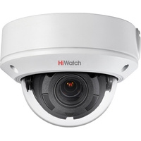 HiWatch DS-I458 Image #1