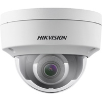 Hikvision DS-2CD2123G0-IS (6 мм) Image #2