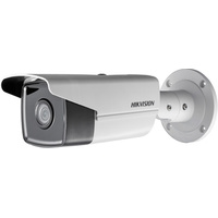 Hikvision DS-2CD2T63G0-I8 (4 мм) Image #1