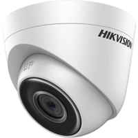 Hikvision DS-2CD1323G0-IU (4 мм) Image #1