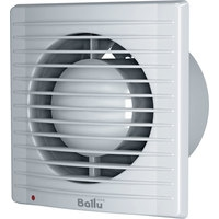 Ballu Green Energy GE-100