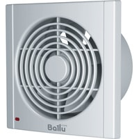 Ballu Power Flow PF-100T