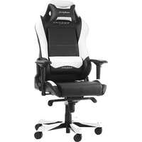 DXRacer OH/IS11/NW