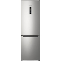 Indesit ITS 5180 X Image #1