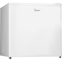 Midea MR1049W Image #1