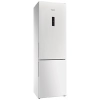 Hotpoint-Ariston RFI 20 W