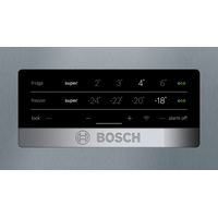 Bosch KGN49XI2OR Image #4