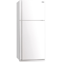 Mitsubishi Electric MR-FR62K-W-R