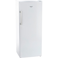 Hotpoint-Ariston HFZ 6175 W Image #1