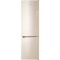 Indesit ITS 4200 E Image #1