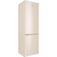 Indesit ITS 4200 E Image #2