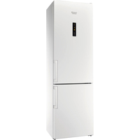 Hotpoint-Ariston HFP 7200 WO