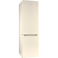 Indesit DS 4200 E Image #1