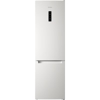 Indesit ITS 5200 W Image #1