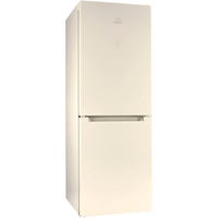 Indesit DS 4160 E Image #1