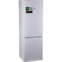 Hotpoint-Ariston HBM 1181.3
