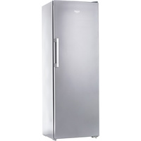 Hotpoint-Ariston HFZ 6175 S