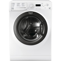 Hotpoint-Ariston VMF 702 B Image #1