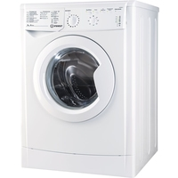 Indesit IWSB 50951 BY Image #1