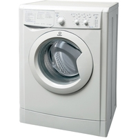 Indesit IWSC 51051 BY Image #1