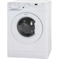 Indesit BWSD 61051 1 BY