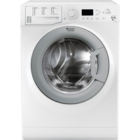 Hotpoint-Ariston FDG 8640BS EU
